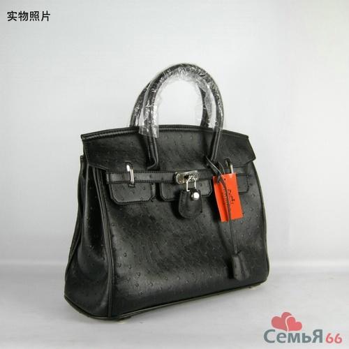 Брендовые замшевые сумки