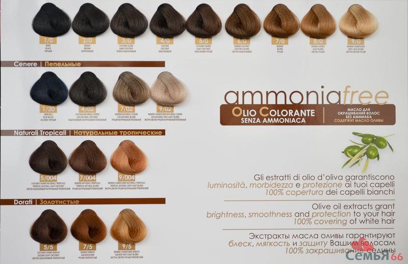 Шампунь для восстановления поврежденных волос oriental premium от kerasys