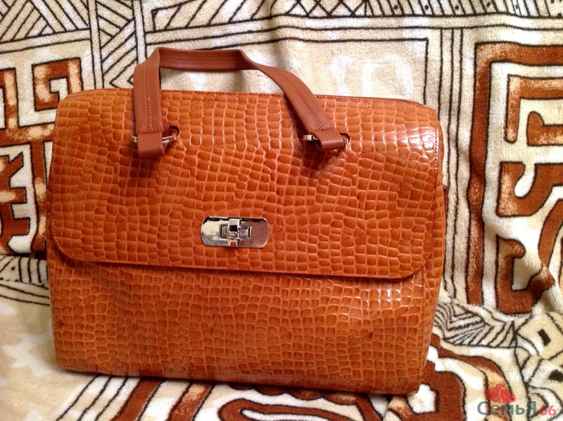 Женские сумки Zara: купить сумочку Зара в Украине недорого